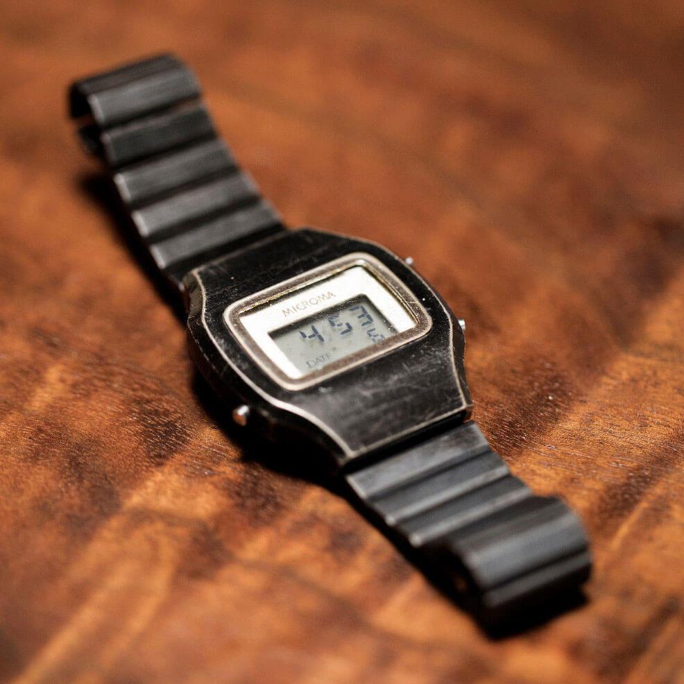 laikrodis-Kieklaiko