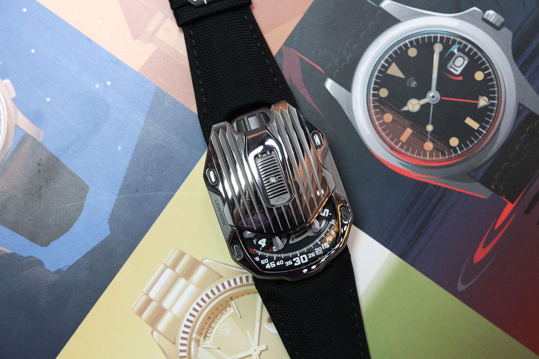 Svarbiausi-laikrodžiai-Kieklaiko