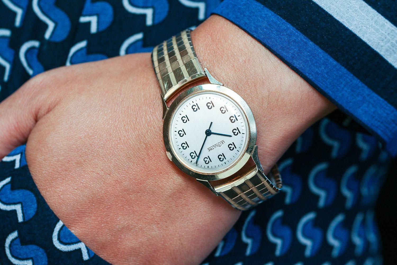 Svarbiausi-laikrodžiai