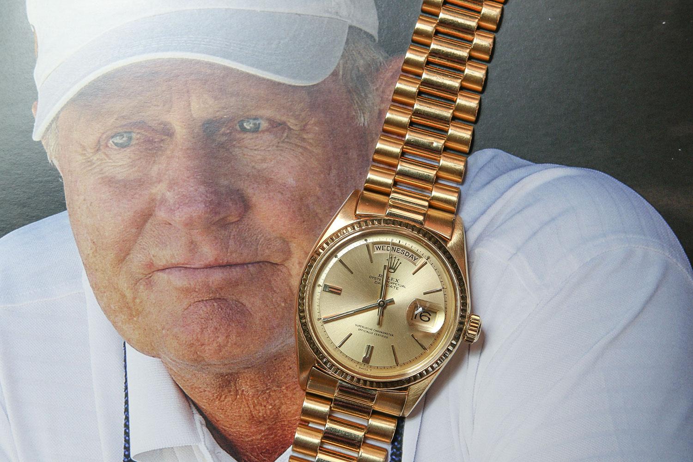 Svarbiausi-laikrodžiai-aukcione