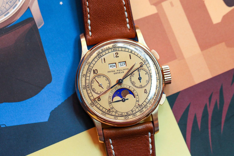 Svarbiausi-laikrodžiai-Phillips