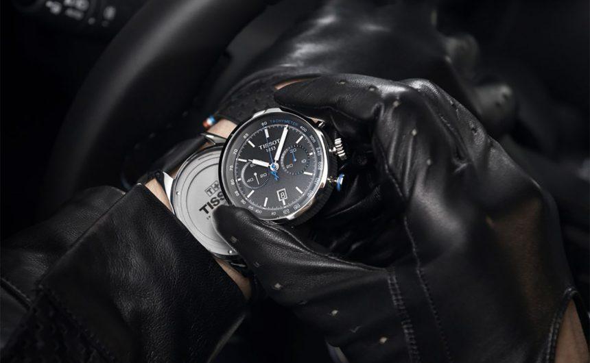Tissot-Alpine-chronografas