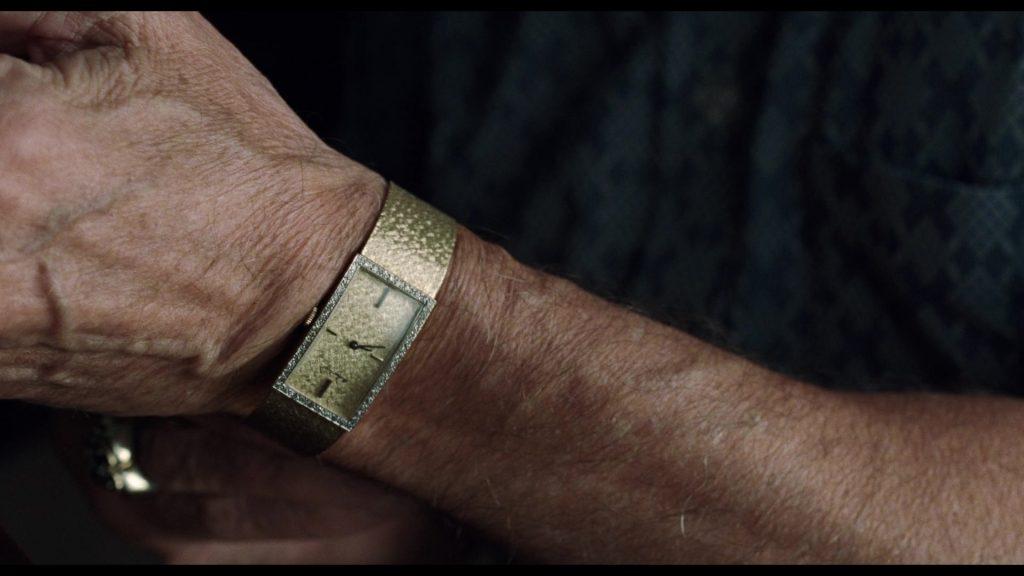 Robert-De-Niro-laikrodis