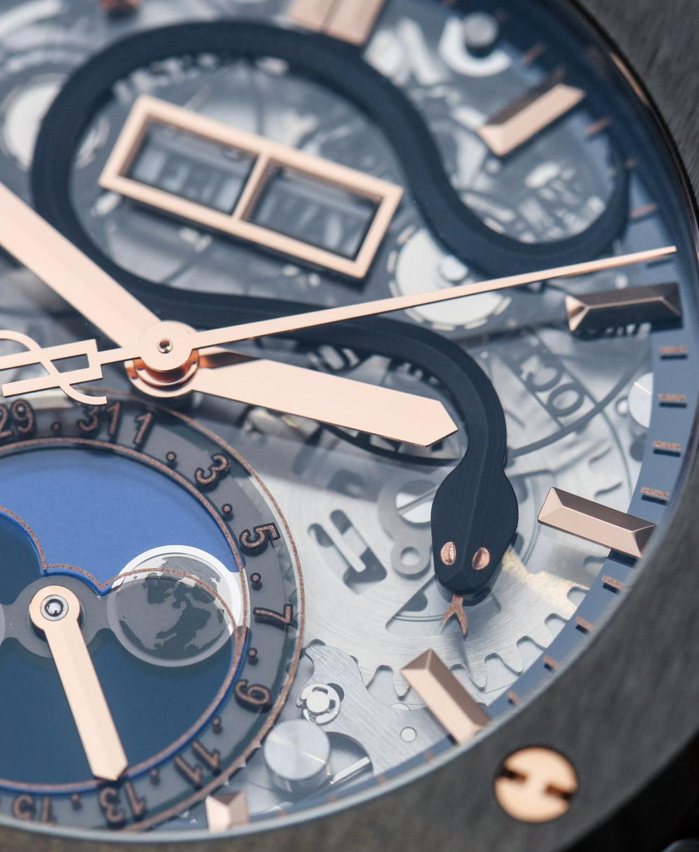 Kobe-Bryant-laikrodžiai