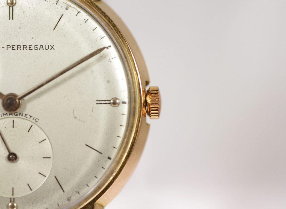 Girard-Perregaux-auksinis-laikrodis