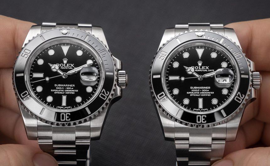 kaip-atpažinti-padirbtą-laikrodį-rolex