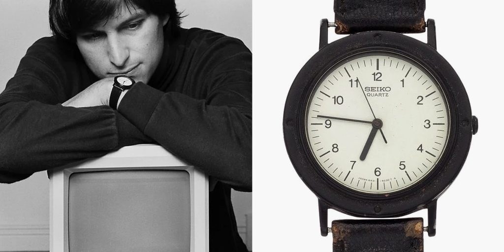 steve-jobs-laikrodziai
