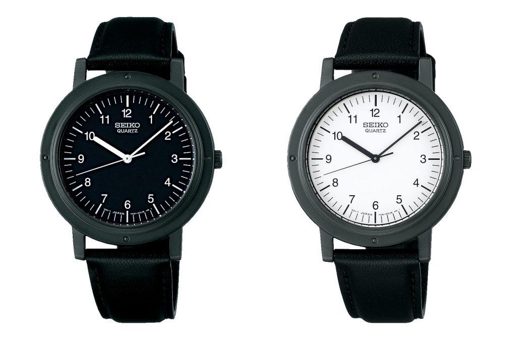 Steve-Jobs-laikrodžiai