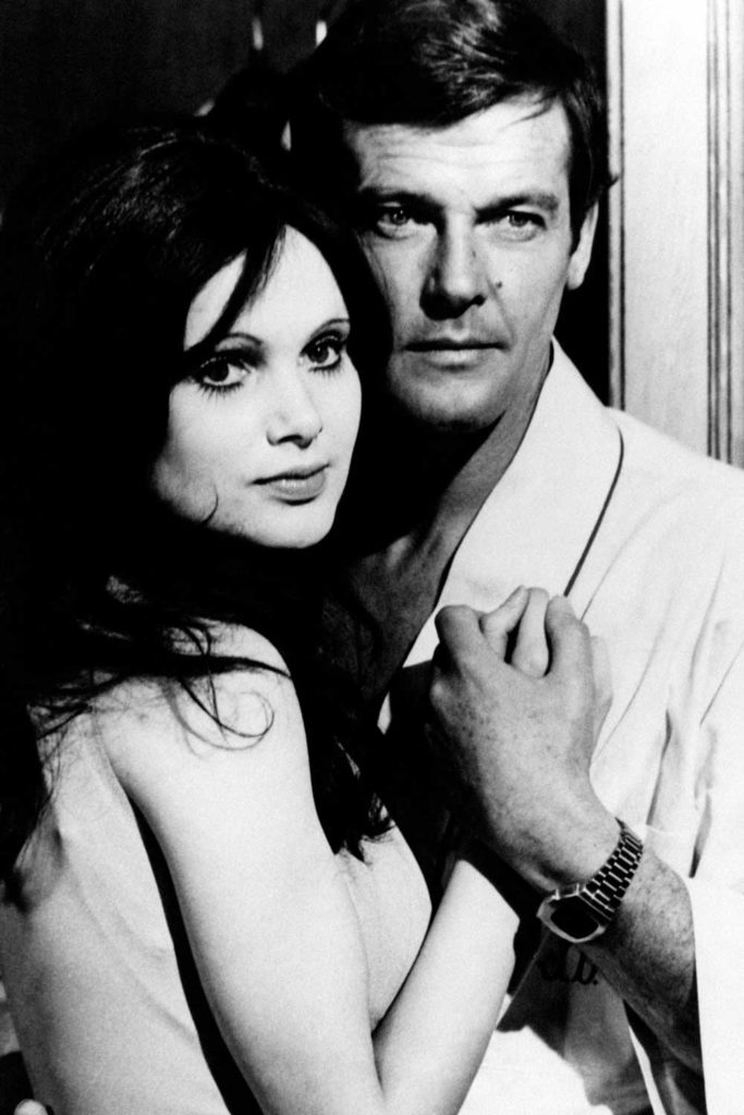 James-Bond-laikrodis