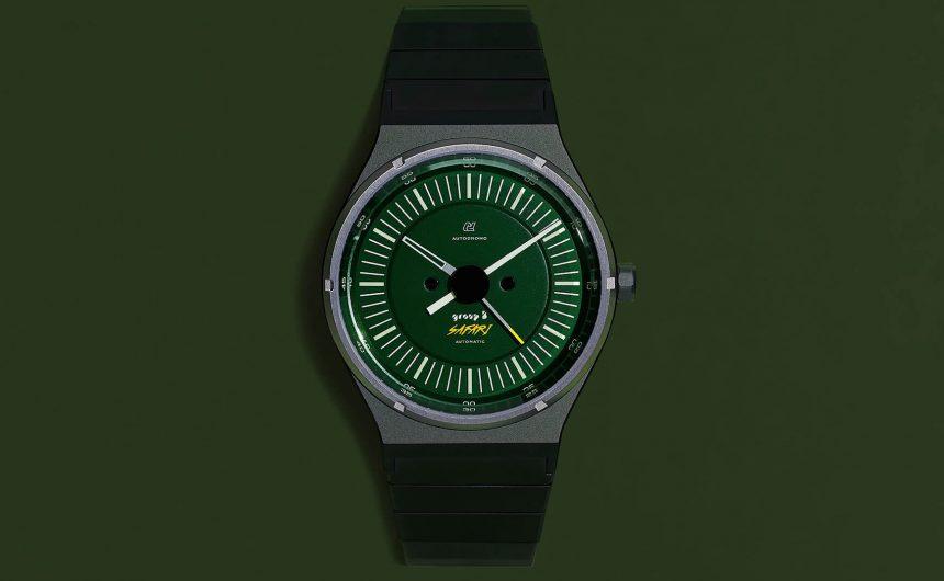 Ralio-entuziastams-laikrodžiai