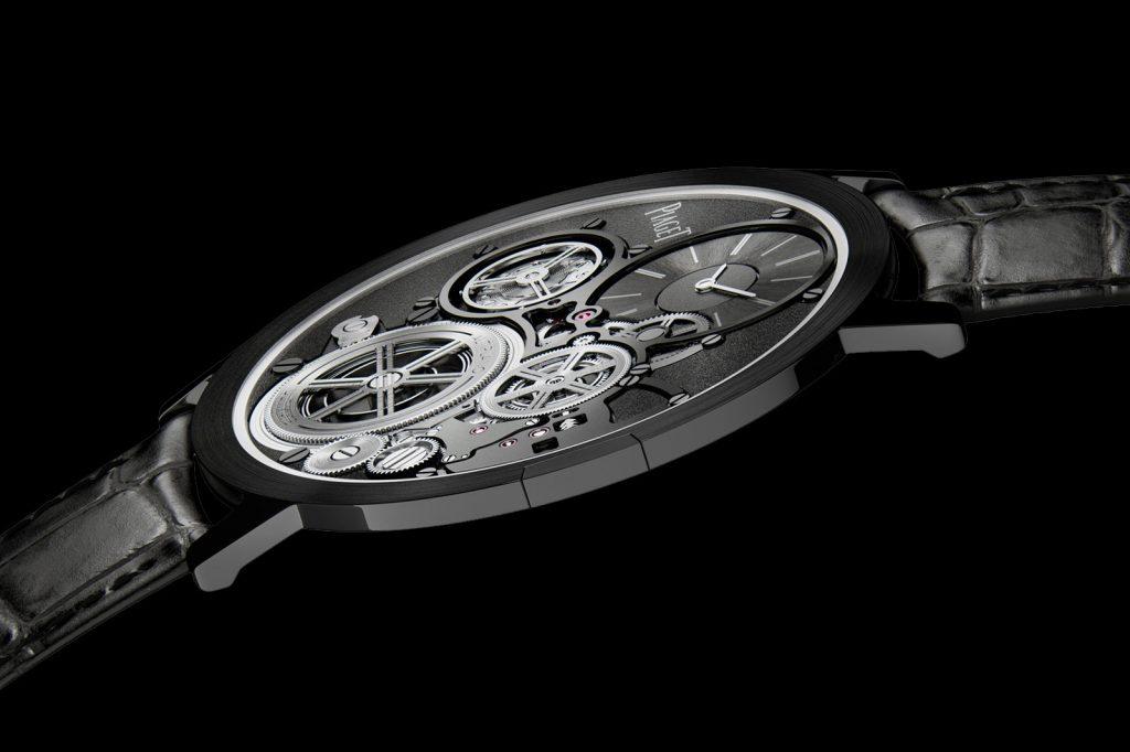 Ploniausias-pasaulyje-laikrodis