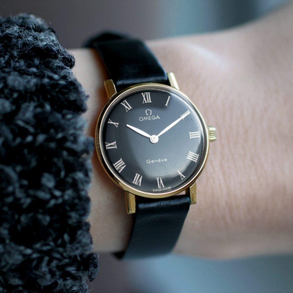 Omega-Geneve-moteriškas-laikrodis