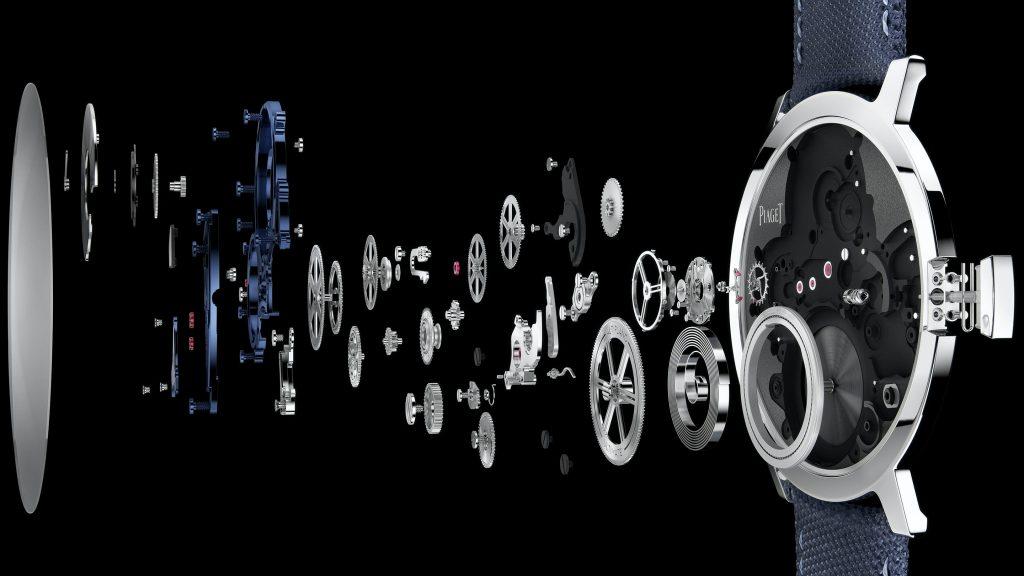 ploniausias-laikrodis-pasaulyje