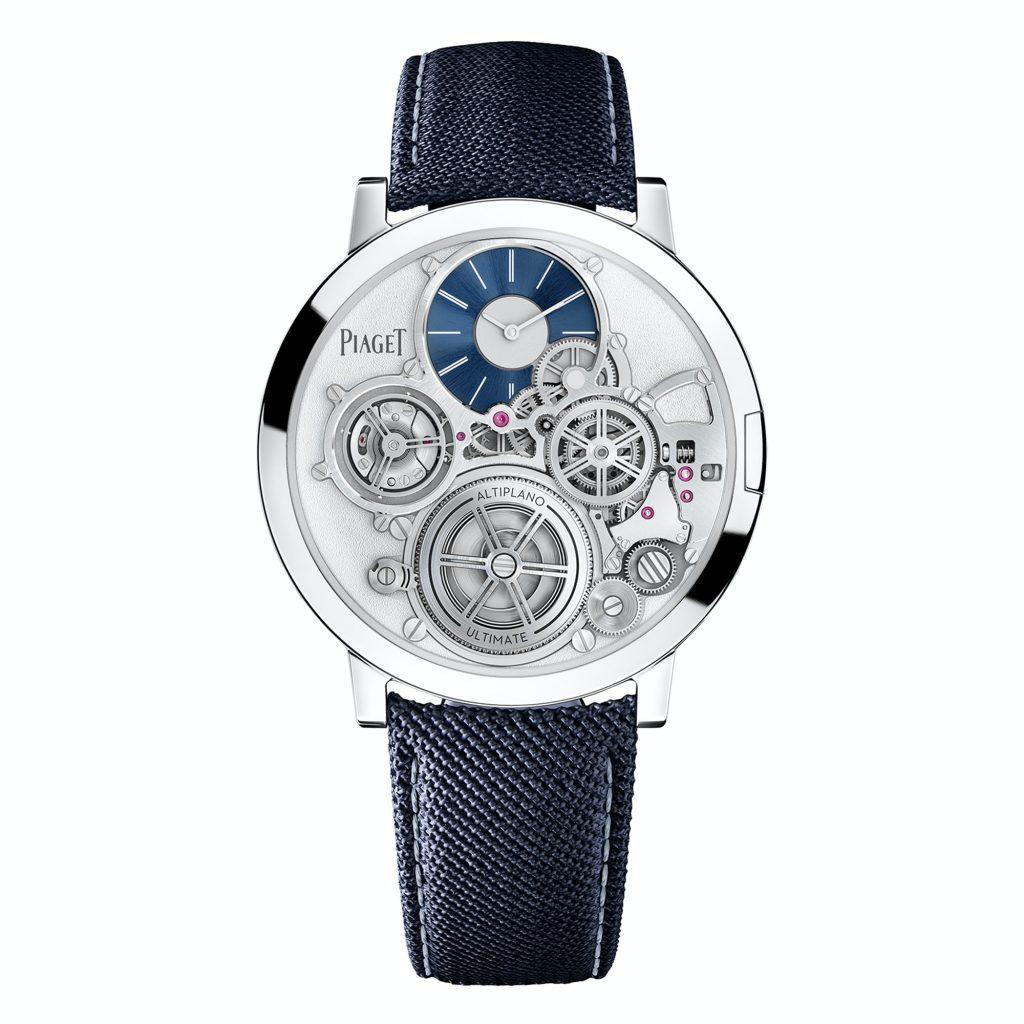 ploniausias-laikrodis