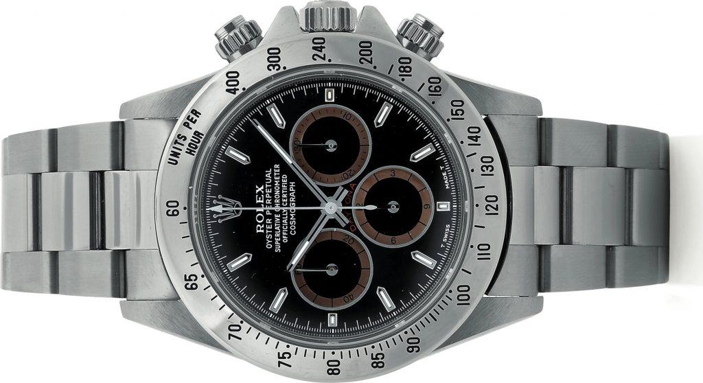 Rolex-Daytona-chronografas