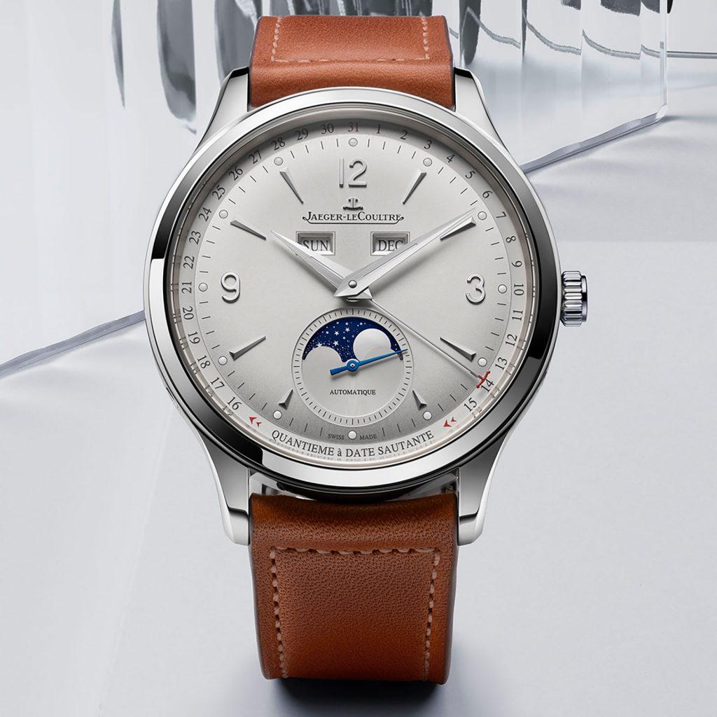 klasikinis-laikrodis