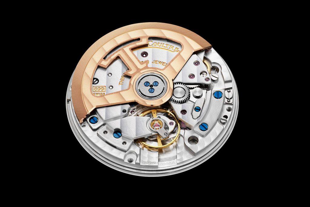 Naujas-laikrodžio-mechanizmas