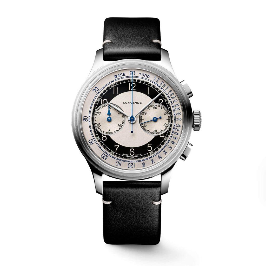 šveicaršikas-laikrodis