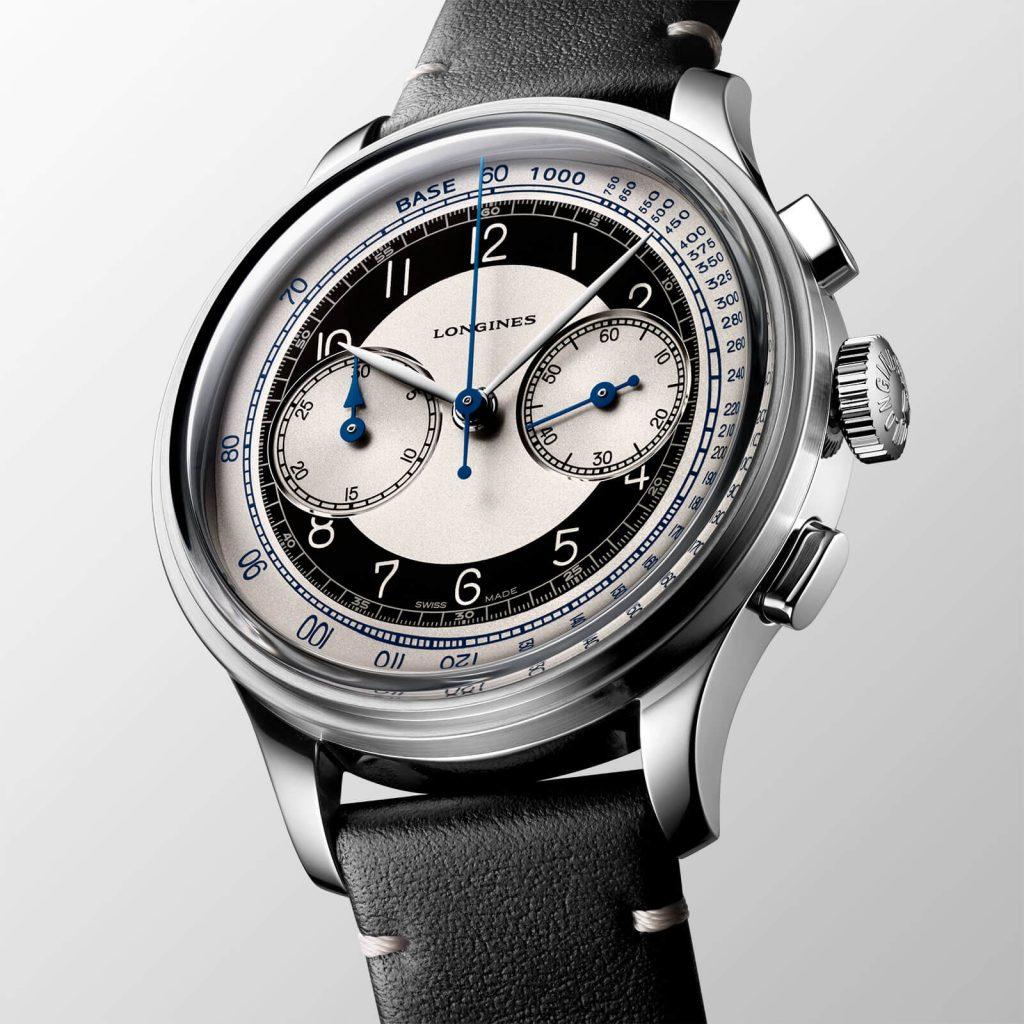 Šveicariškas-laikrodis