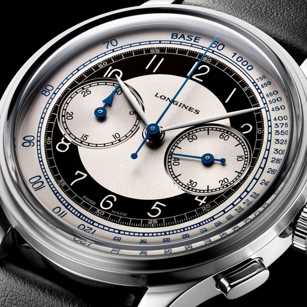 Klasikinis-Longines-chronografas