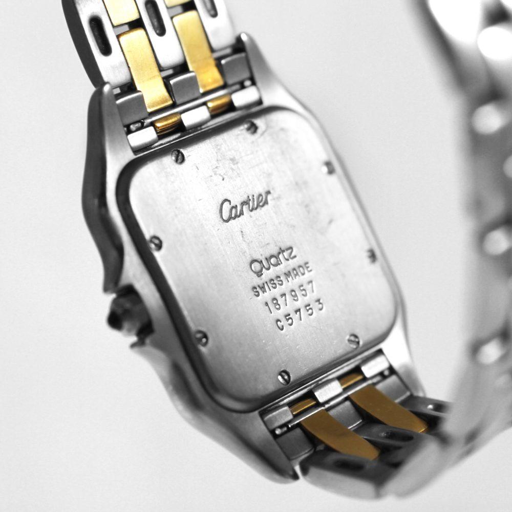 Cartier-Panthere-XL-laikrodis