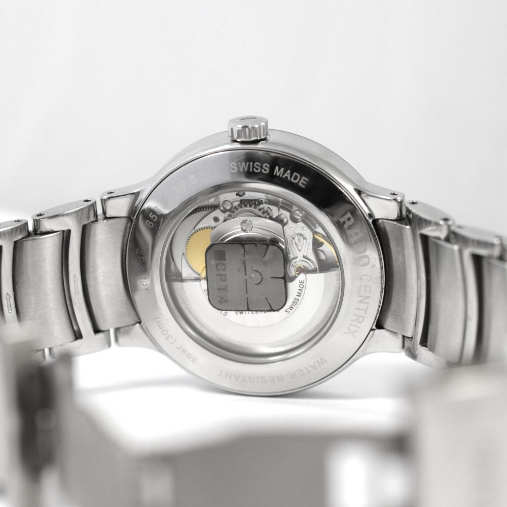 Rado-centrix-automatinis-laikrodis