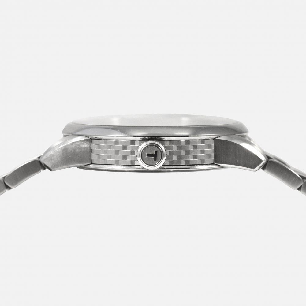 Tissot-powermatic-80-chronometer