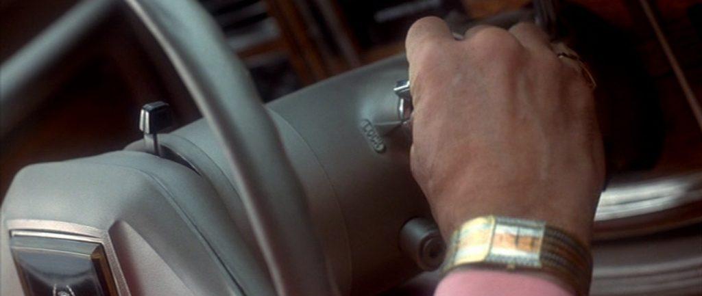 gangsterių-laikrodžiai