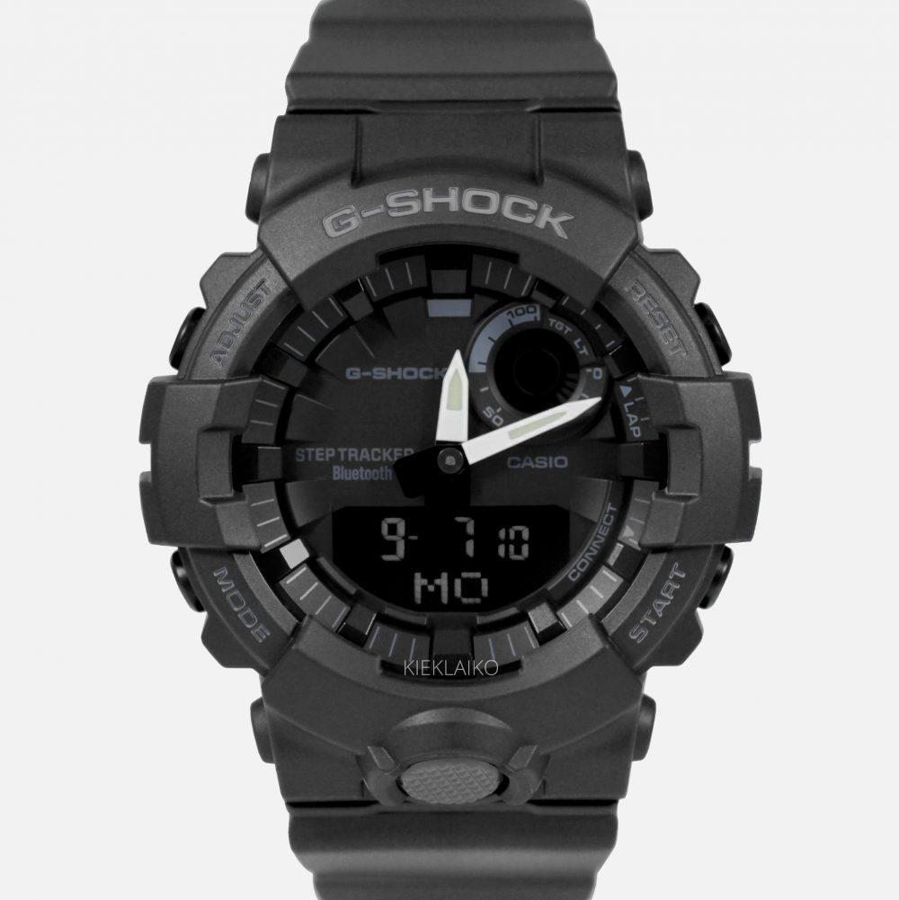 Casio-G-SHOCK-GBA-800-1AER-laikrodis