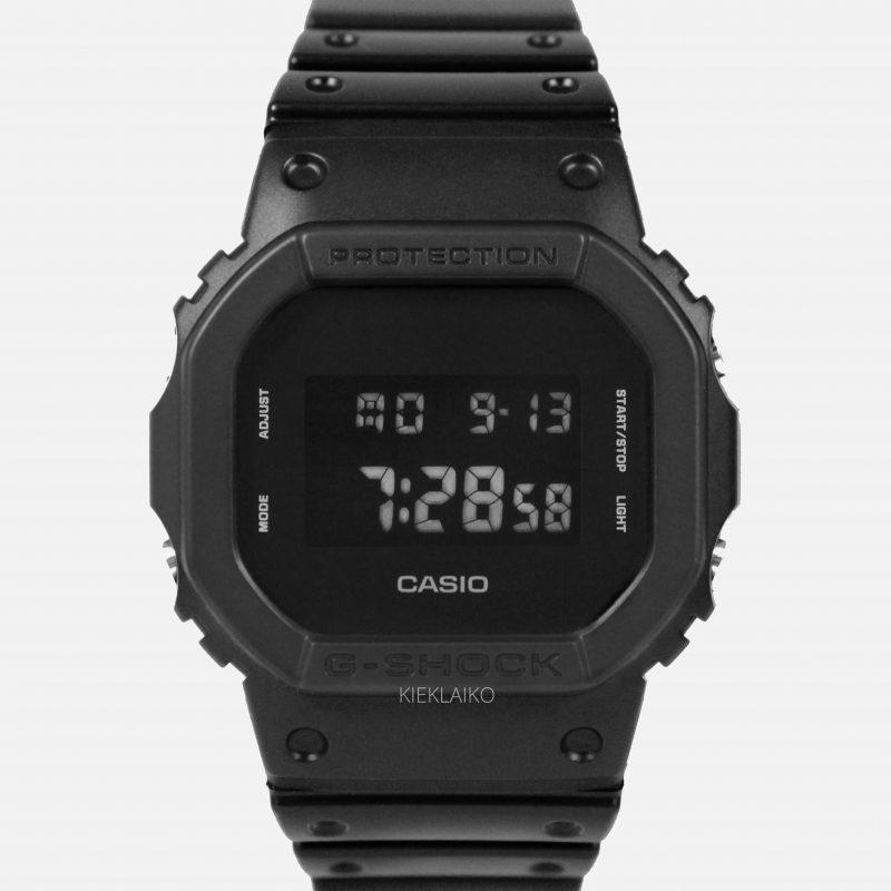 Casio-G-SHOCK-DW-5600BB-1ER-laikrodis