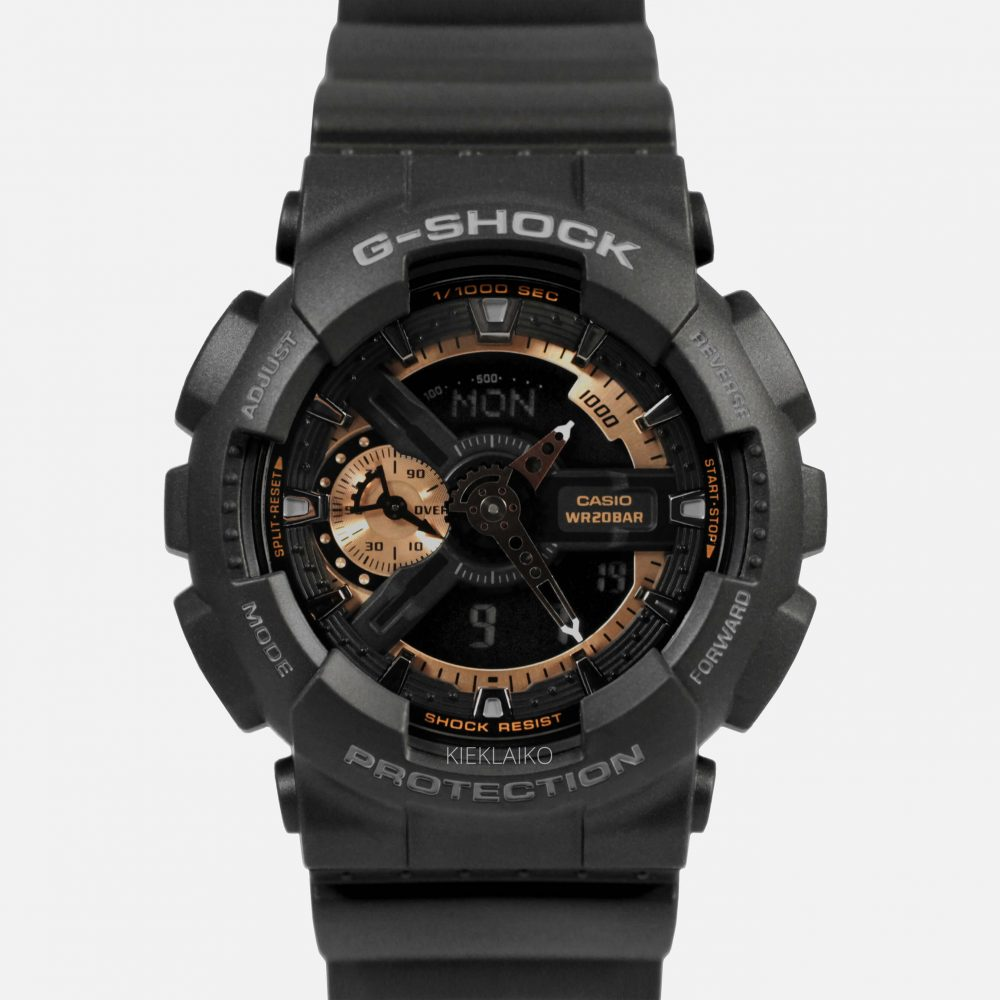 Casio-G-SHOCK-GA-110RG-1AER-laikrodis