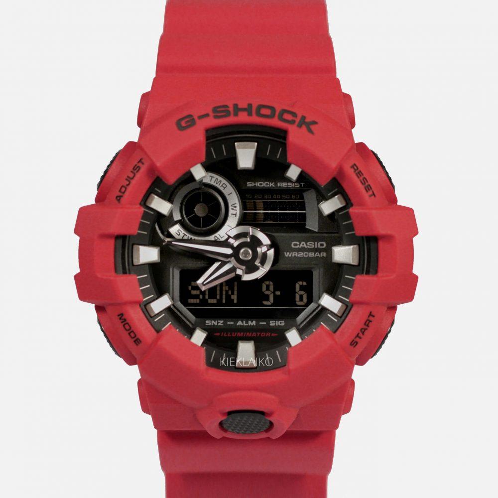 Casio-G-SHOCK-GA-700-4AER-laikrodis