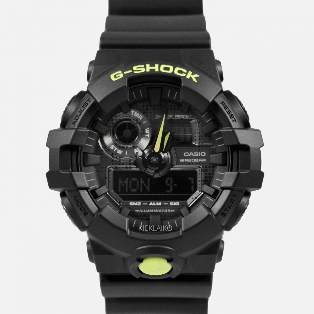 Casio-G-SHOCK-GA-700DC-1AER-laikrodis