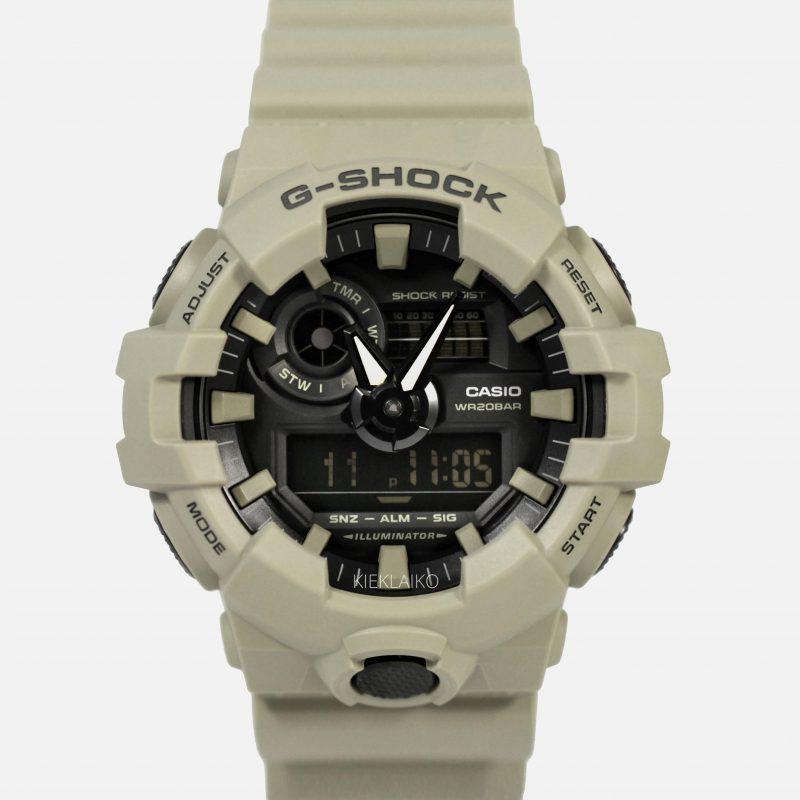 Casio-G-SHOCK-GA-700UC-5AER-laikrodis
