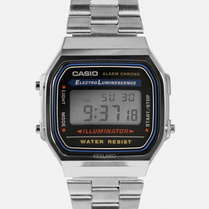 Casio-Vintage-A168WA-1YES-laikrodis