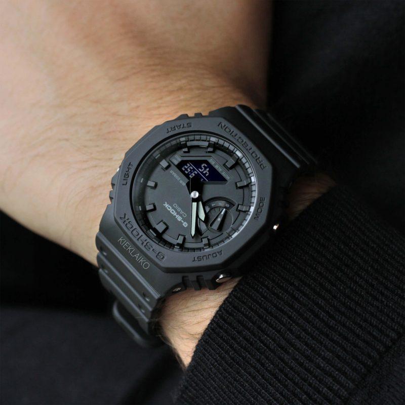 Casio-G-SHOCK-GA-2100-1A1ER-laikrodis