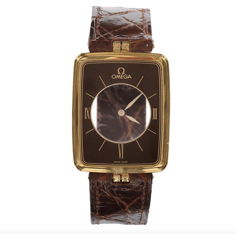 omega-laikrodis-kieklaiko