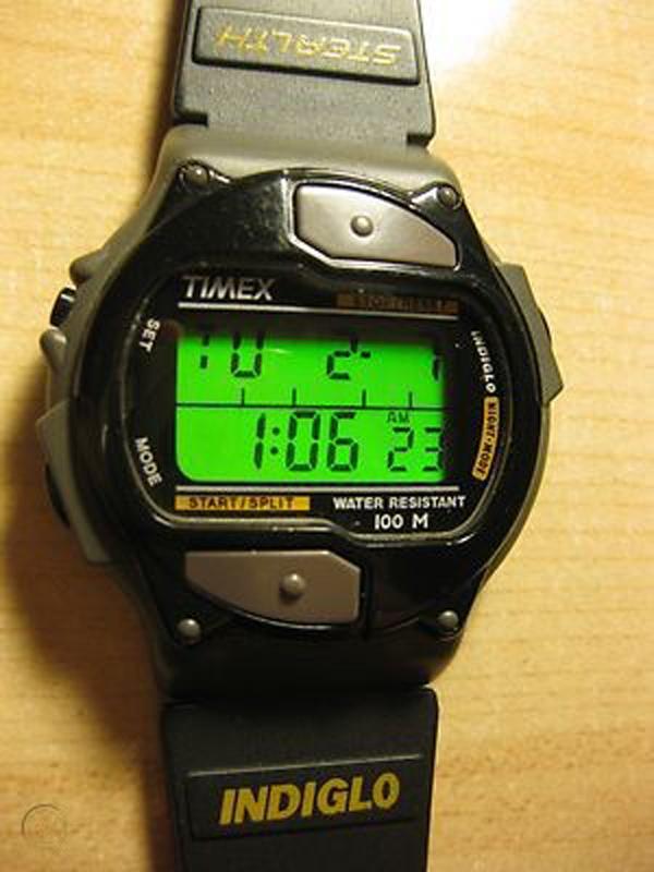 timex-laikrodis-filmai
