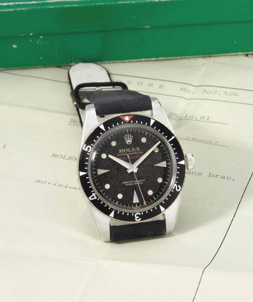 Prabangus-laikrodis-aukcionas