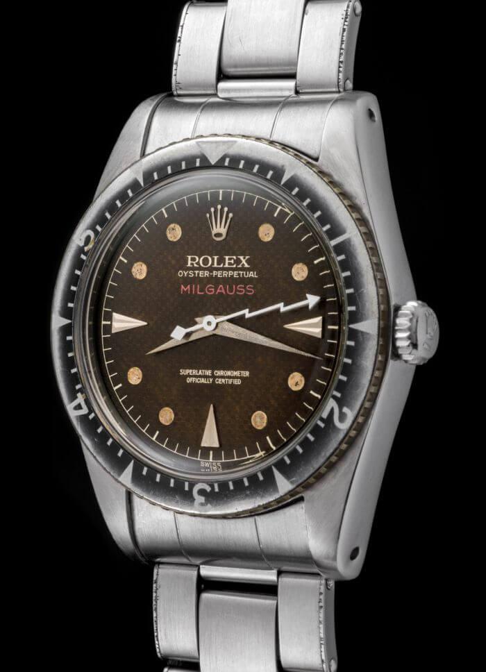 Rolex-sportinis-laikrodis