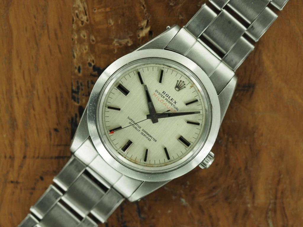 Rolex-laikrodis-cern