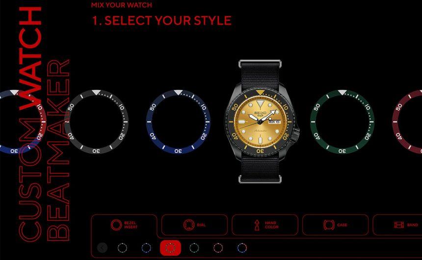 laikrodžių-konkursas