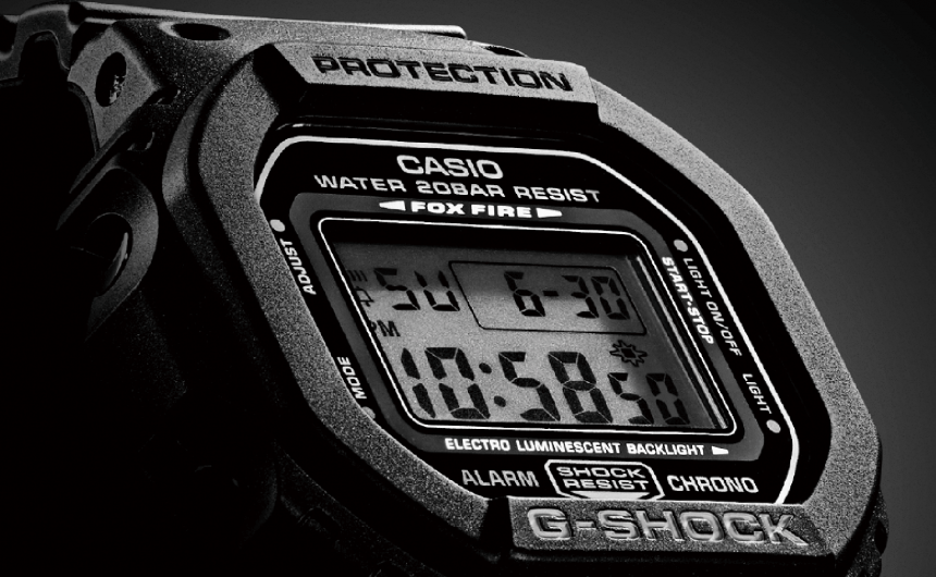 casio-g-shock-laikrodziai