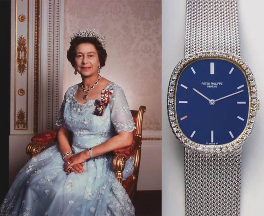 Patek-philippe-laikrodžiai
