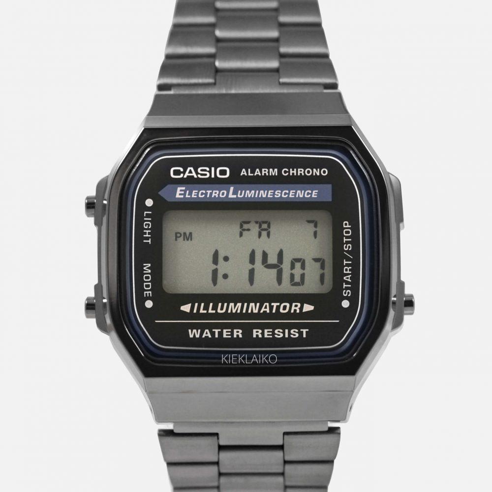 Casio-Vintage-A168WEGG-1AEF-laikrodis