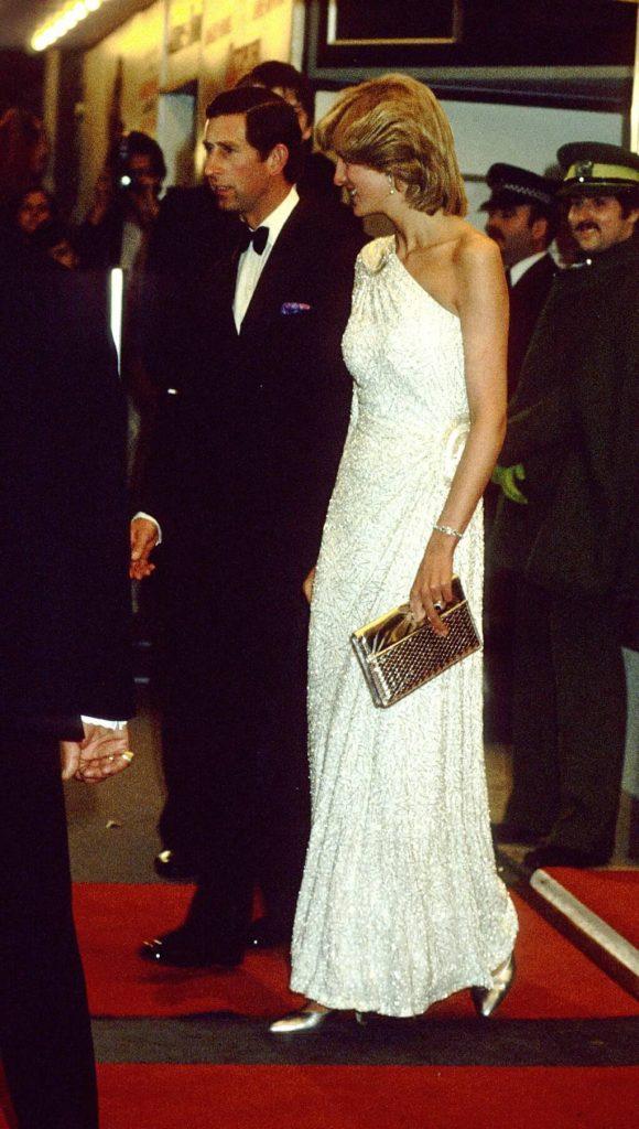 Princesė-Diana-laikrodžiai