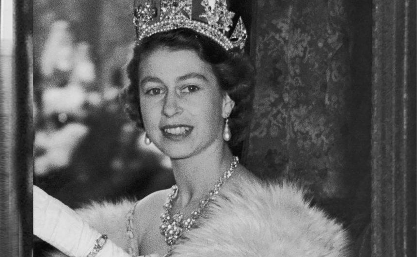 karalienės-laikrodžiai