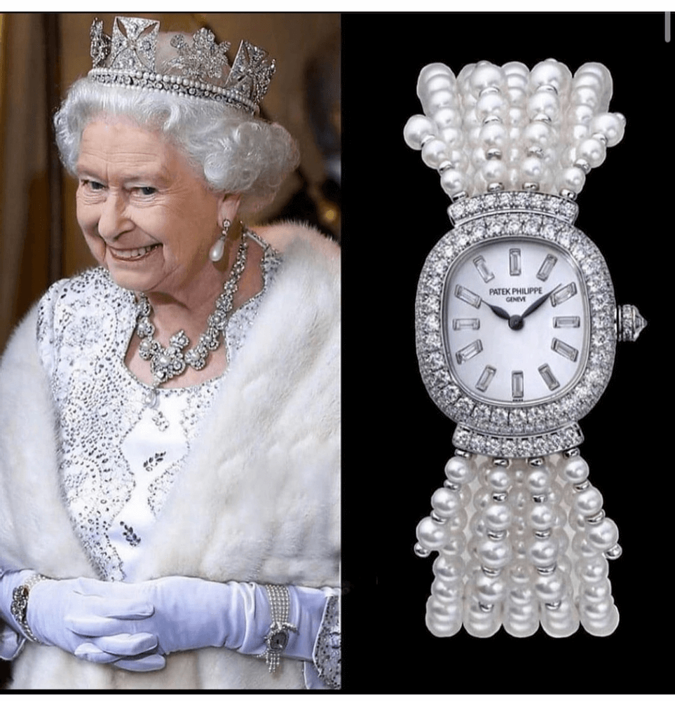 Karalienės-laikrodžiai-patek-philippe