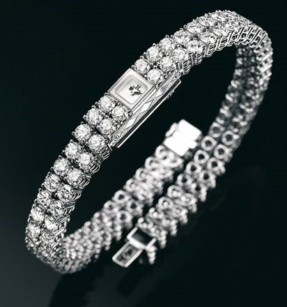 Karalienės-laikrodis-jaeger-lecoultre