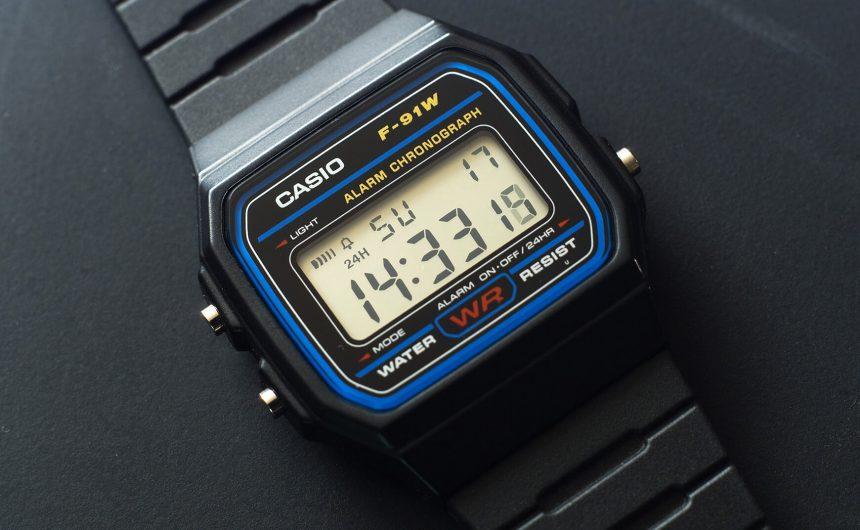 pigus-laikrodis